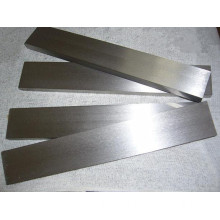 Pure Niobium sheet in stock
